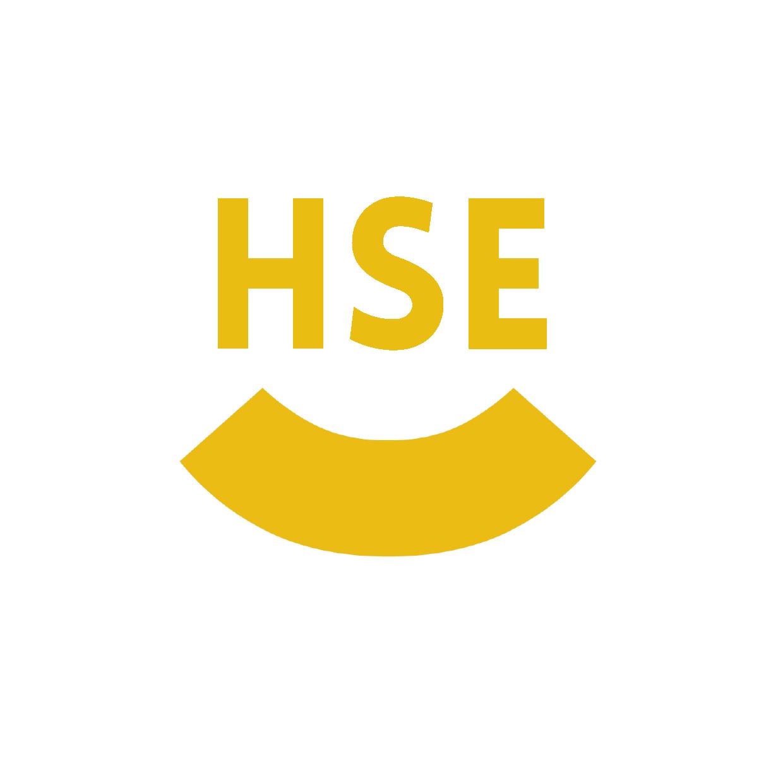 département HSE